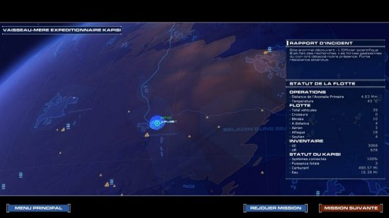 homeworld-deserts-kharak-test-14
