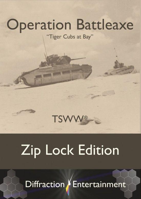 operation-battleaxe-tsww-cover