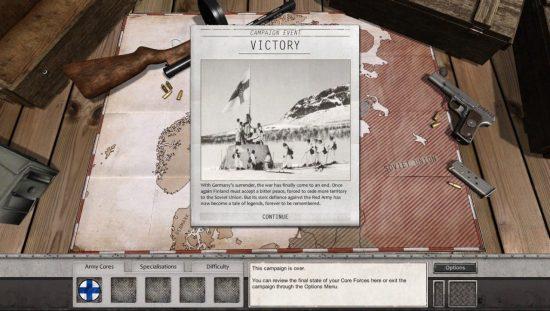 order-battle-ww2-winter-war-test-Final
