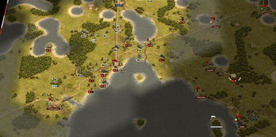 order-of-battle-winter-war-0616-02
