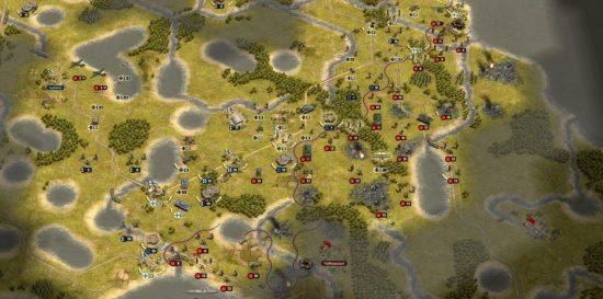 order-of-battle-winter-war-0616-03