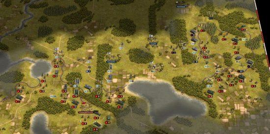order-of-battle-winter-war-0616-04