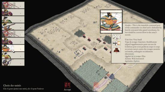 sengoku-jidai-test-02