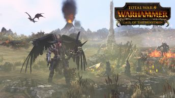 total-war-warhammer-call-beastmen-0716-04