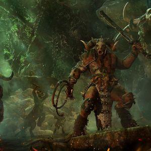 total-war-warhammer-call-beastmen-0716-09-artwork