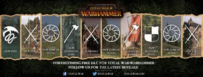 total-war-warhammer-flc-freelc