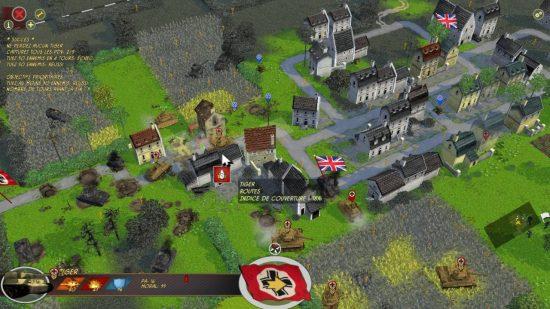 battle-academy-rommel-normandy-test-13
