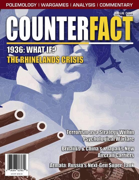 counterfact-04