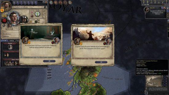 crusader-kings-2-aar-ecosse-12
