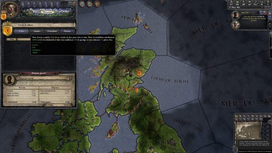 crusader-kings-2-aar-ecosse-p2-21