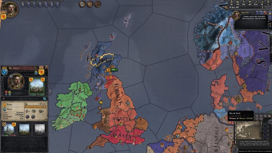crusader-kings-2-aar-ecosse-p2-24