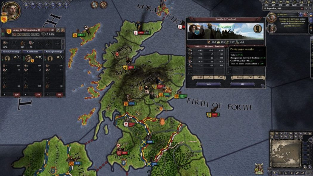 crusader-kings-2-aar-ecosse-p2-29