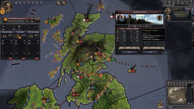 crusader-kings-2-aar-ecosse-p2-29