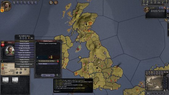 crusader-kings-2-aar-ecosse-p2-31