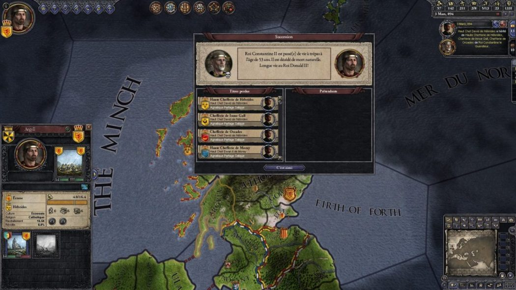 crusader-kings-2-aar-ecosse-p2-36