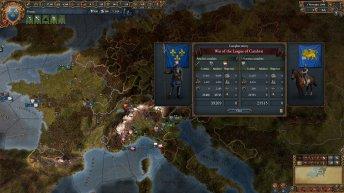 europa-universalis-4-rights-of-man-0816-02