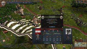 europa-universalis-4-rights-of-man-0816-10