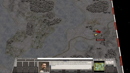 order-battle-winter-war-aar-p1-Briefing_02