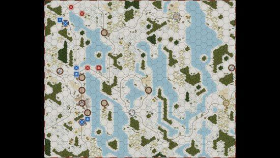 order-battle-winter-war-aar-p1-Carte_Strat