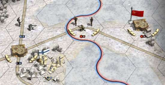 order-battle-winter-war-aar-p1-Center