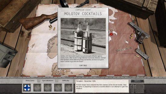 order-battle-winter-war-aar-p1-Molotov