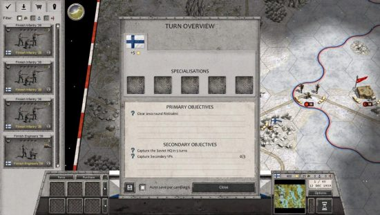 order-battle-winter-war-aar-p1-Objectifs