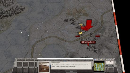 order-battle-winter-war-aar-p1-Ristisalmi
