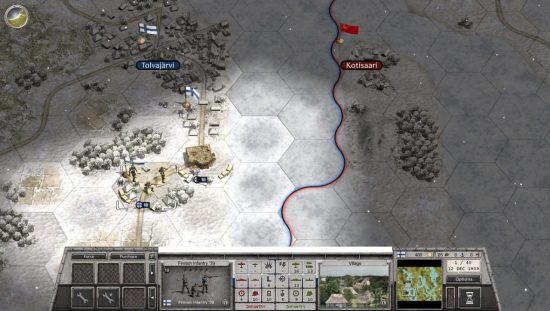 order-battle-winter-war-aar-p1-South