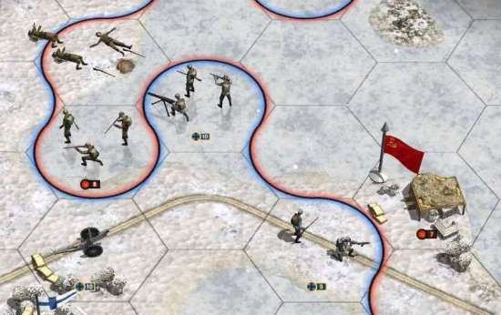 order-battle-winter-war-aar-p2-HQ02