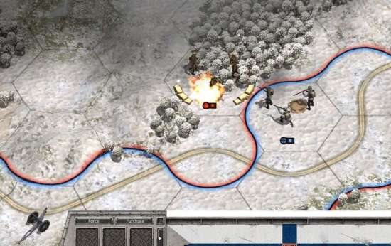 order-battle-winter-war-aar-p2-North02