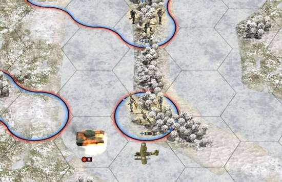 order-battle-winter-war-aar-p2-Progression