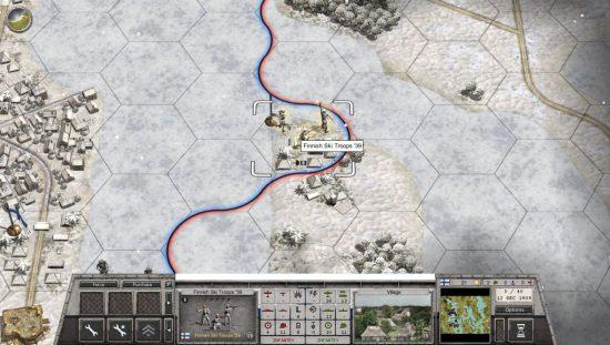 order-battle-winter-war-aar-p2-kotisaari03