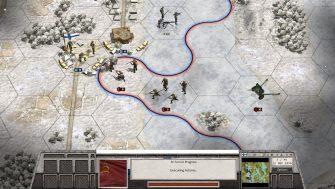 order-battle-winter-war-aar-p2-kotisaari05