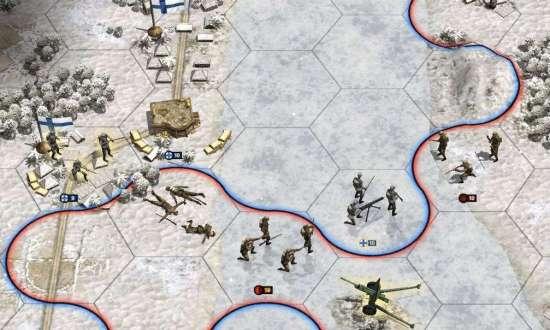 order-battle-winter-war-aar-p2-kotisaari08