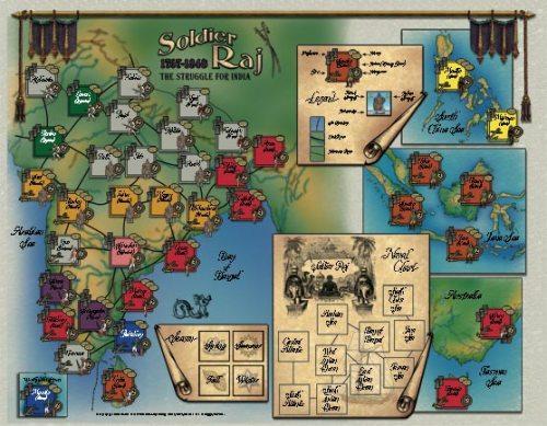 soldier-emperor-indian-empires-avalanche-press-map