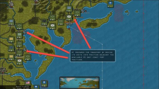 strategic-command-wwii-war-europe-ai-01