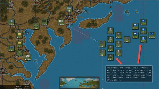 strategic-command-wwii-war-europe-ai-02