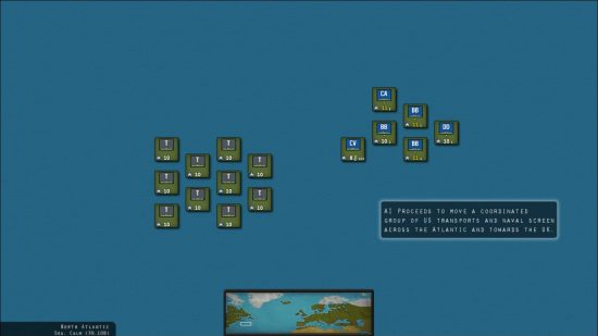 strategic-command-wwii-war-europe-ai-03
