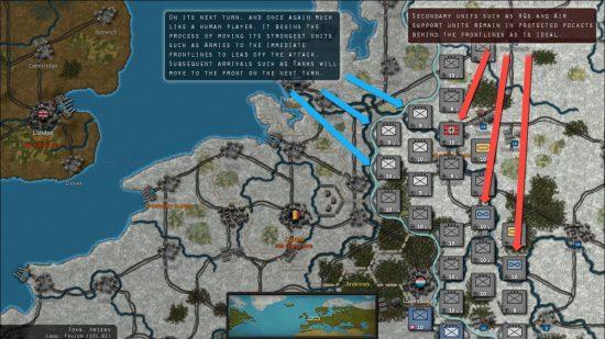 strategic-command-wwii-war-europe-ai-05