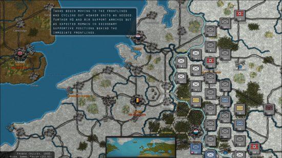 strategic-command-wwii-war-europe-ai-06