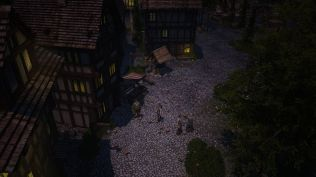 the-guild-3-2016-11