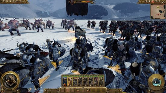 total-war-warhammer-guerriers-chaos-test-05