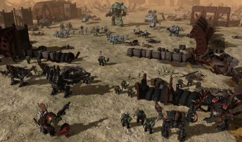 warhammer-40000-sanctus-reach-0816-01