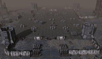 warhammer-40000-sanctus-reach-0816-04