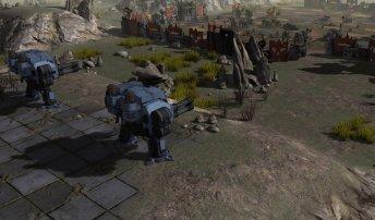 warhammer-40000-sanctus-reach-0816-05