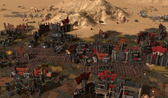 warhammer-40000-sanctus-reach-0816-09