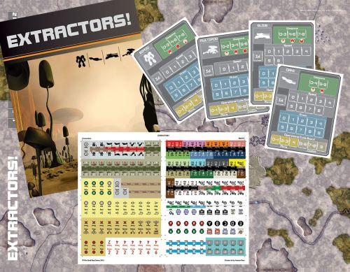 ares-magazine-extractors