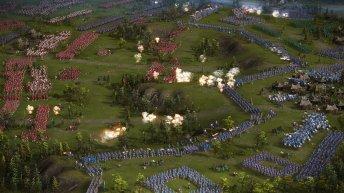 cossacks-3-0816-01