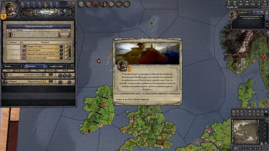 crusader-kings-2-reapers-due-test-03