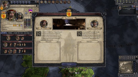 crusader-kings-2-reapers-due-test-06